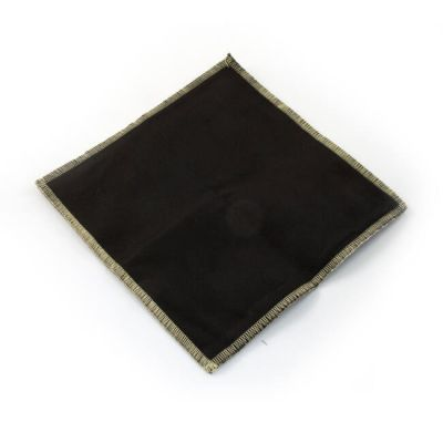 Flexible Thermal Mat - 300mm x 300mm