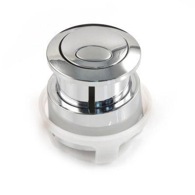 Fluidmaster Replacement Button