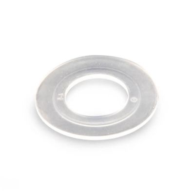 Fluidmaster Replacement Seal