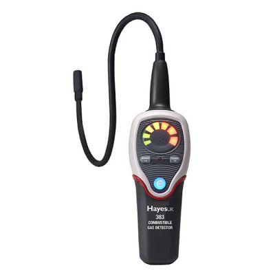 Hayes C383 Gas Leak Detector