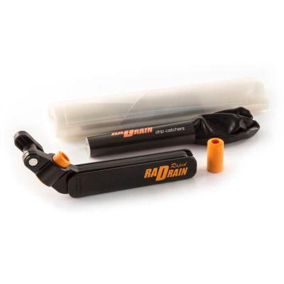 Hayes Rapid RaDrain™ Radiator Draining Kit