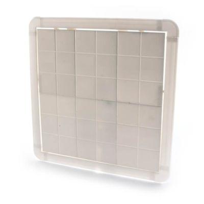 Hidden Access Panel - 357 x 357 (overall Size)