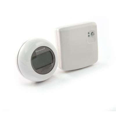 Honeywell Y87RF Evohome Wireless Single Zone Thermostat
