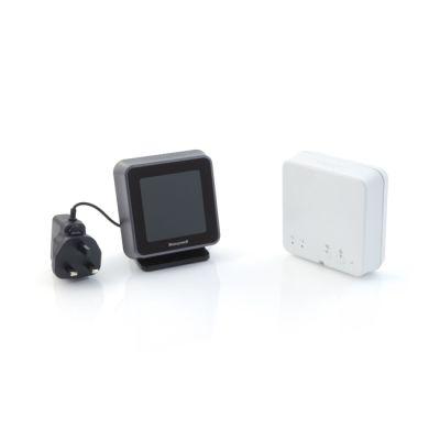 Honeywell T6R-HW Wireless Smart Thermostat