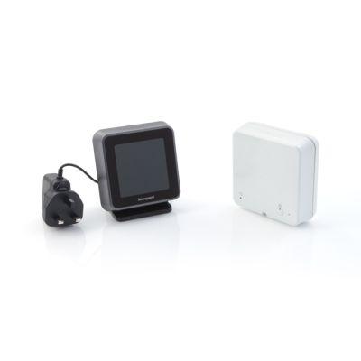 Honeywell T6R Wireless Smart Thermostat