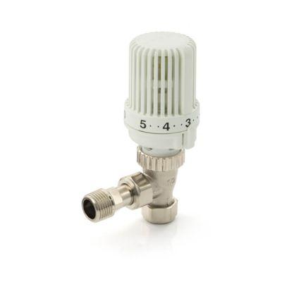 Honeywell Home VT15 Thermostatic Radiator Valve - 15mm