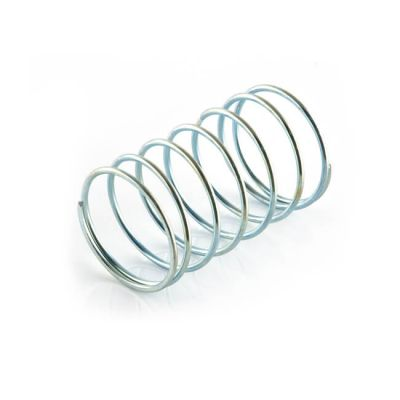 Industrial/Angled Regulator Spring - 30 to 75 mbar