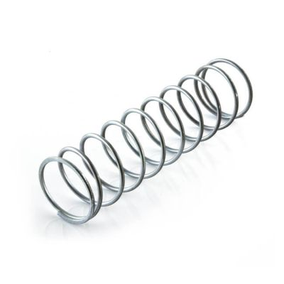 Industrial/Angled Regulator Spring - 35 to 70 mbar