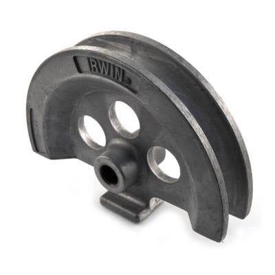 Pipe Bender Spare Former - 28mm