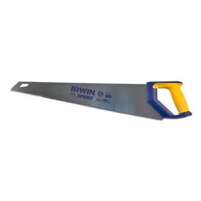 """Irwin® Jack® XPERT® Handsaw - 22"""""""
