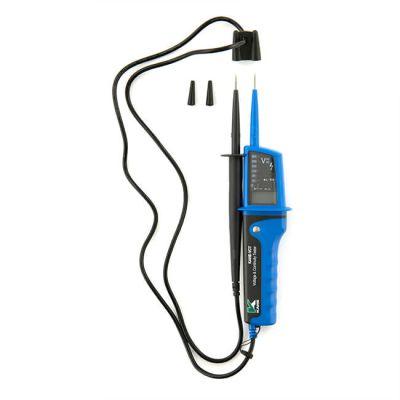 Kane VCT Voltage Tester
