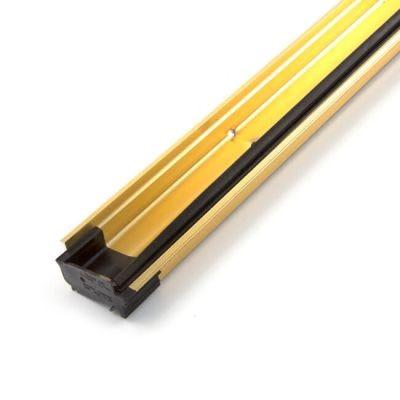 Macclex Lowline Sill - Anodised Gold