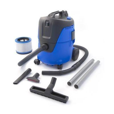 Marcrist BB103 Auto Wet & Dry Vacuum - 240V