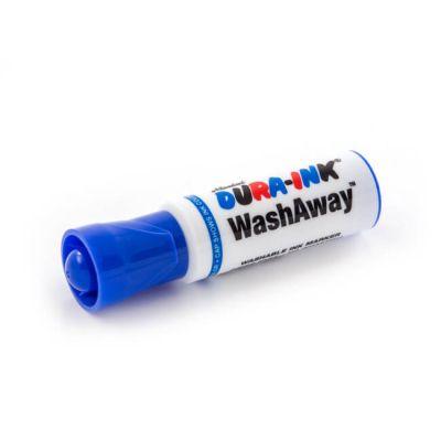 Dura-ink® Washaway™ Ink Marker - Blue