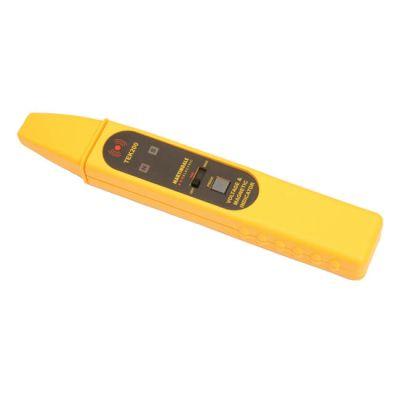 Martindale TEK200 Voltage & Magnetic Indicator