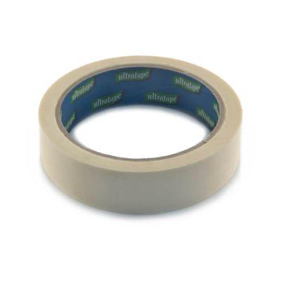 Masking Tape - 25 mm x 25 m