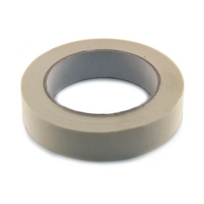 Masking Tape - 25 mm x 50 m