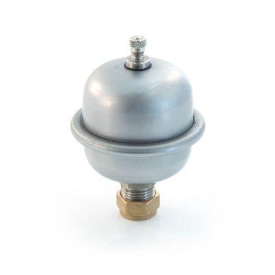 Mini Expansion Vessel Shock Arrestor - 15mm