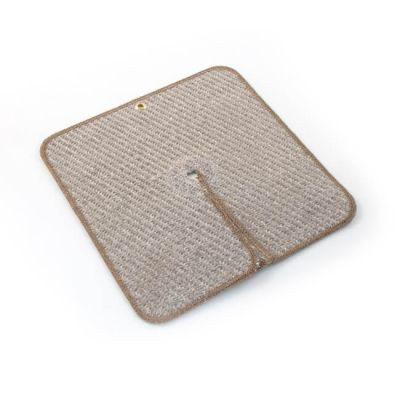 Omat Soldering & Brazing Mat Surface Protector