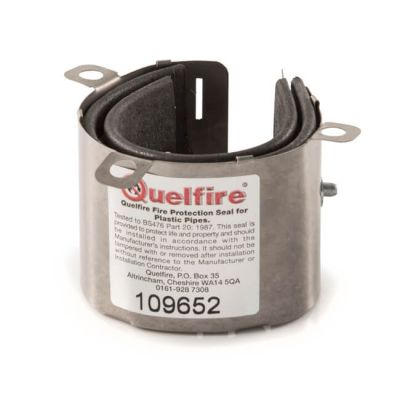 Quelfire® QWR - 40 mm - 44 mm Fire Stop Seal