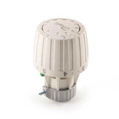 Danfoss RA TRV Sensor Head