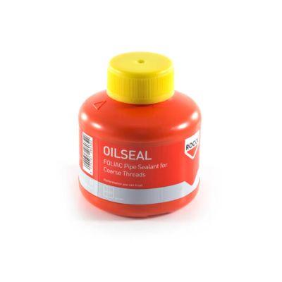 Rocol® Oilseal - 300g