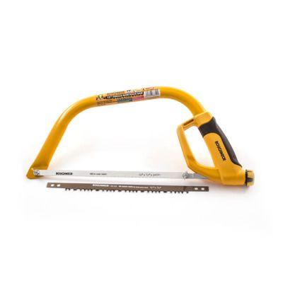 Roughneck® Bow/Hacksaw
