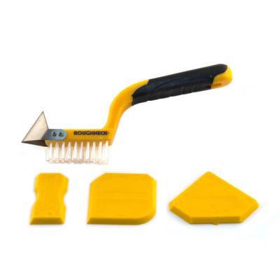 Roughneck® Sealant Repair Kit
