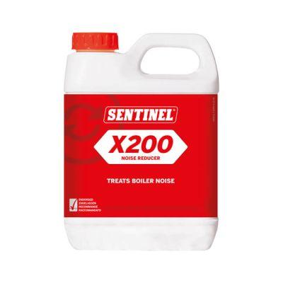 Sentinel X200 Noise Reducer - 1 Litre