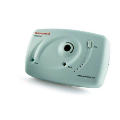 Honeywell SF340F Carbon Monoxide Alarm
