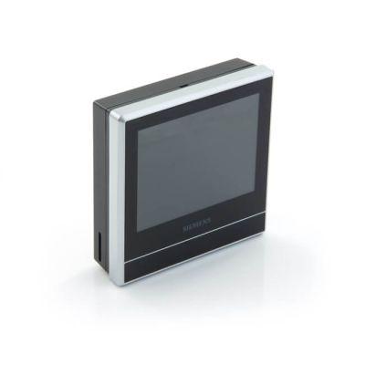 Siemens RDS110 Smart Thermostat