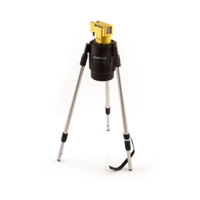 Stabila® Laser Level - Lax 50