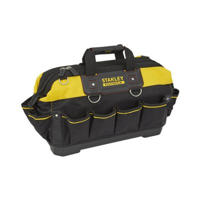 """Stanley FatMax® Tool Bag - 18"""""""