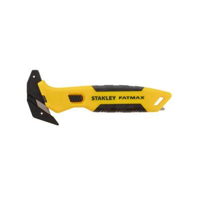 Stanley® Fatmax® Pull Cutter