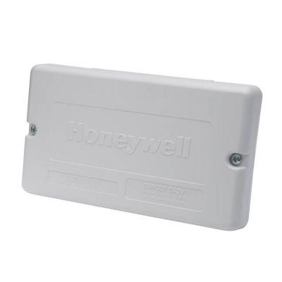 Honeywell Sundial Wiring Centre