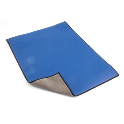 Surface Saver - 670mm x 900mm