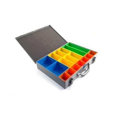 System-Case® Medium Storage System