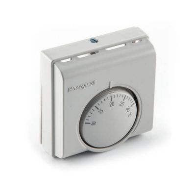 Honeywell T6360B Room Thermostat Wired - 230V