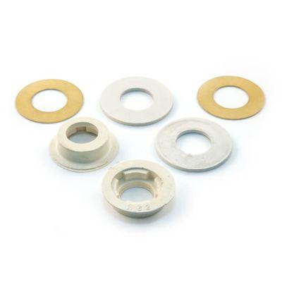 "Fix-a-Tap Tap Fixing Kit - 1/2"", 32mm Orange"
