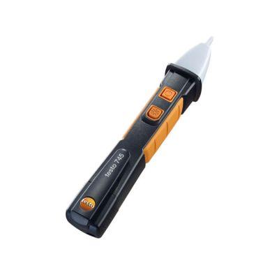 Testo 745 Voltage Detector