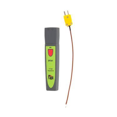 TPI SP341 Smart Probe Thermometer