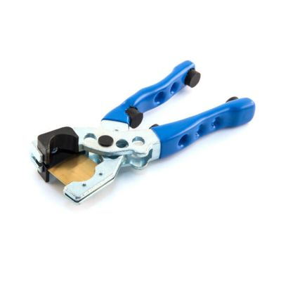 Tectite Pipe Tube Cutter