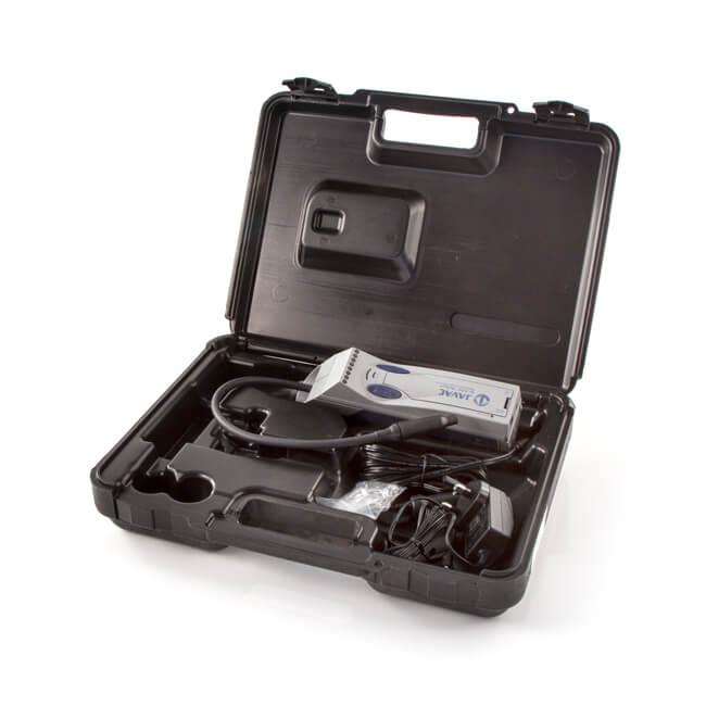 afb2735d1e7 D-Tek Select - 15092 - Refrigeration