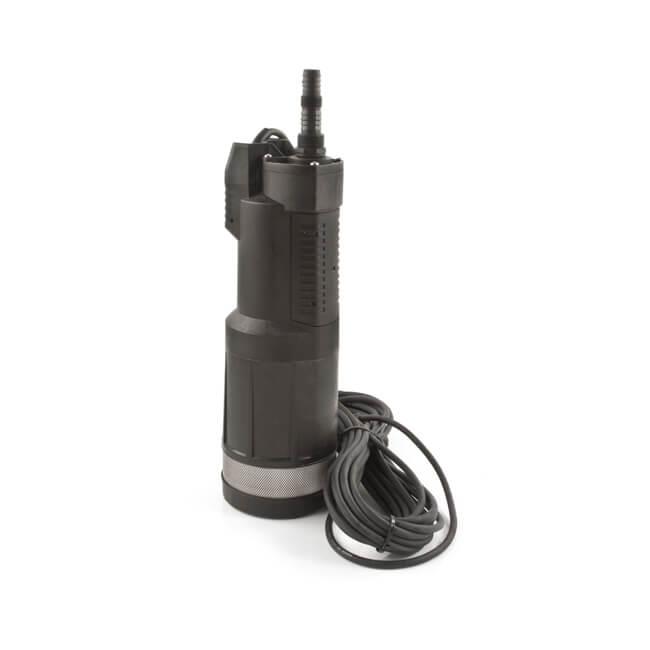 DAB 1000M Submersible Pressure Pump