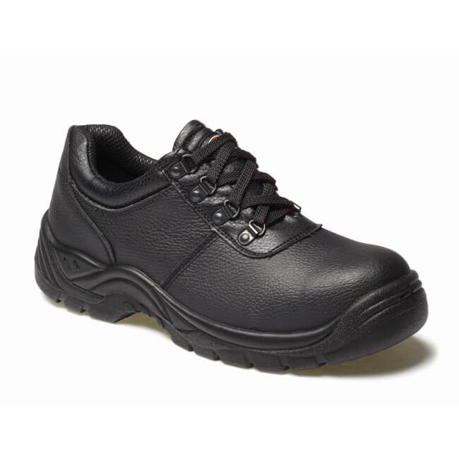 Dickies - Clifton Safety Shoe - Size 8