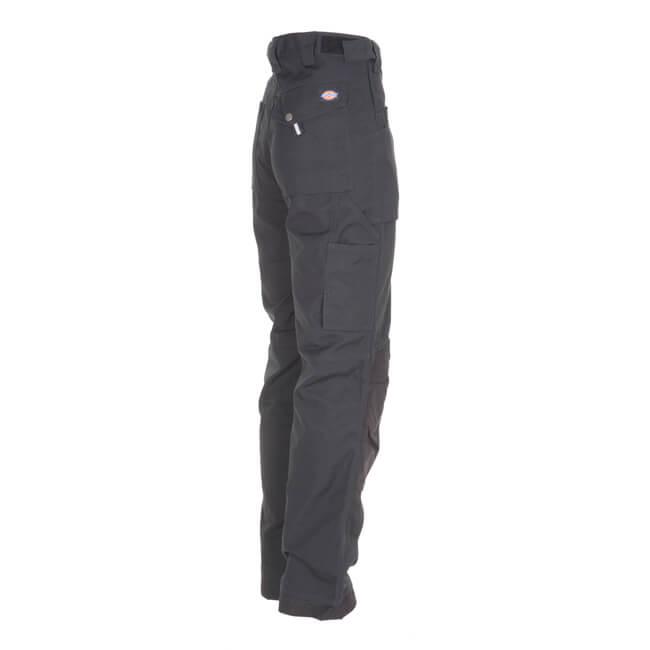 """Dickies Eisenhower Multi-Pocket Trousers L 32"""", W 36"""""""