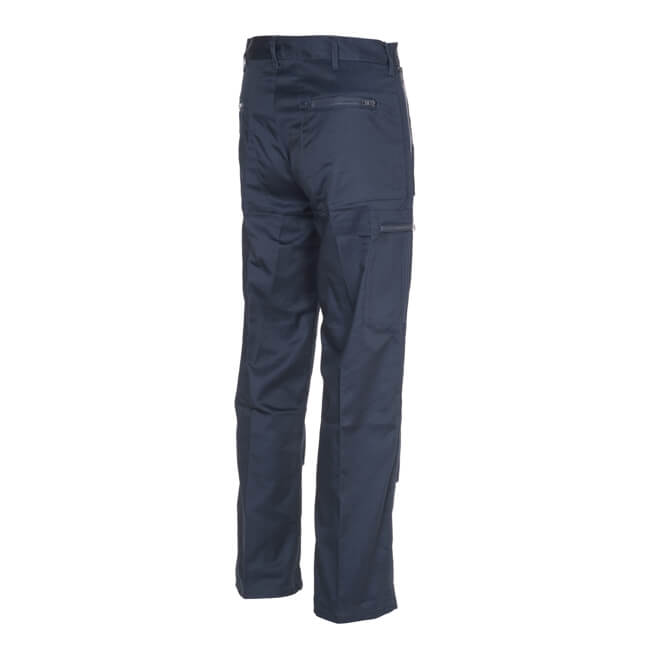 "Dickies Redhawk Men's Action Trousers L 32"", W 44"""