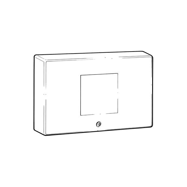 Fantastic Drayton Lwc3 Junction Box 23900 Bes Co Uk Wiring 101 Olytiaxxcnl