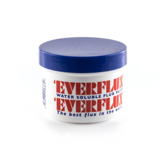 Everflux Soldering Paste - 250ml