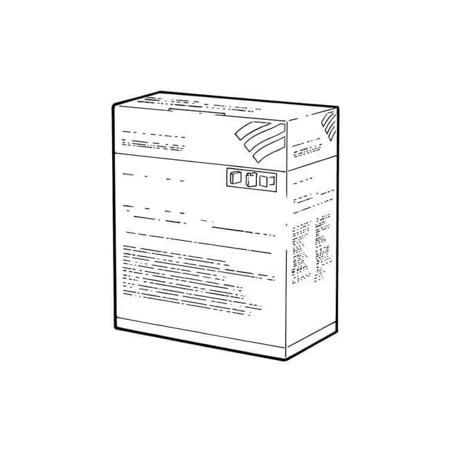Fernox DS-40 Vigorous Boiler & System Cleaner - 1.9kg